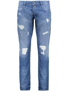 EDC Jeans 037CC2B002 C903