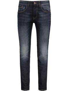Esprit Jeans 027EE2B010 E901