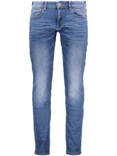 Esprit Jeans 037EE2B006 E902
