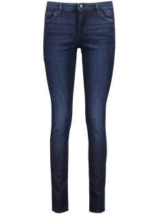 Esprit Collection Jeans 027EO1B006 E901