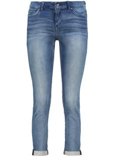 Esprit Jeans 027EE1B035 E902