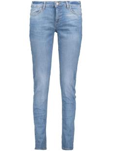 Esprit Jeans 037EE1B017 E903