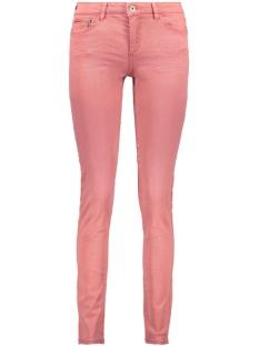 Esprit Jeans 037EE1B001 E665