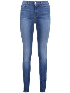 Esprit Jeans 037EE1B022 E903