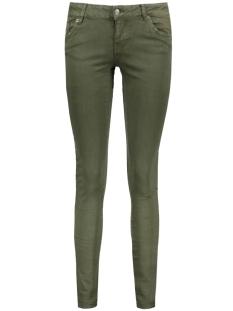 Vero Moda Jeans VMFIVE LW SLIM JEANS SH001 10165097 Peat