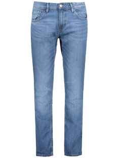 Tom Tailor Jeans 6205038.00.12 1051