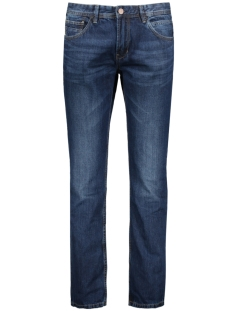 Tom Tailor Jeans 6205038.00.12 1053