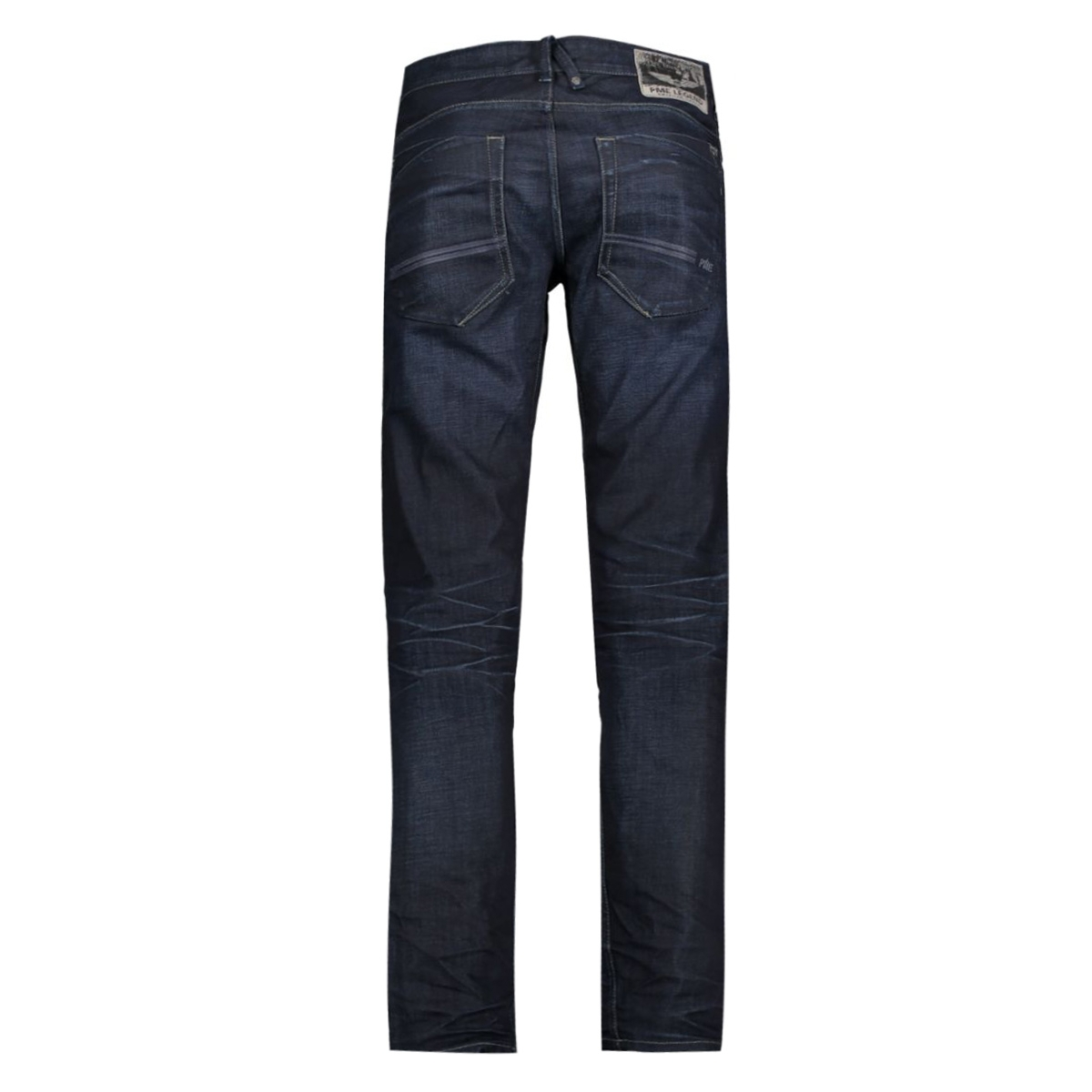 bare metal ptr975 pme legend jeans dcu