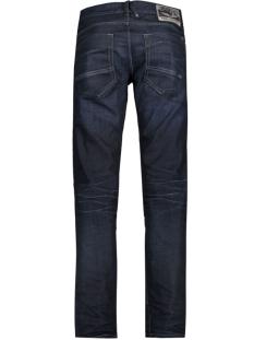bare metal ptr975 pme legend jeans dcu