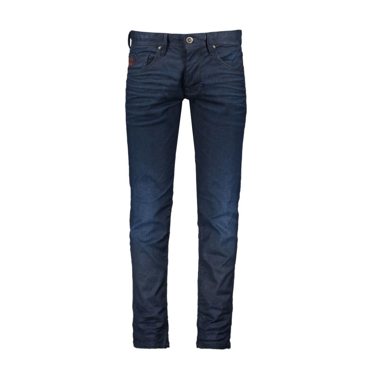vtr515 v7 rider vanguard jeans csb