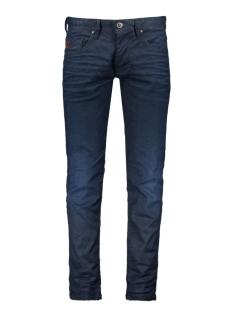 Vanguard Jeans VTR515-CSB CSB