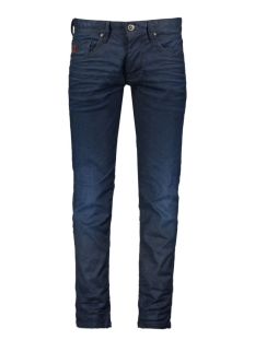 Vanguard Jeans VTR515 V7 RIDER CSB