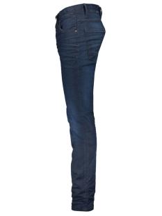 vtr515-csb vanguard jeans csb