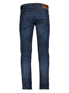 vtr515 vanguard jeans csb