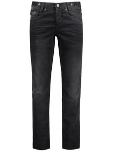 PME legend Jeans SKYHAWK PTR170 BFS