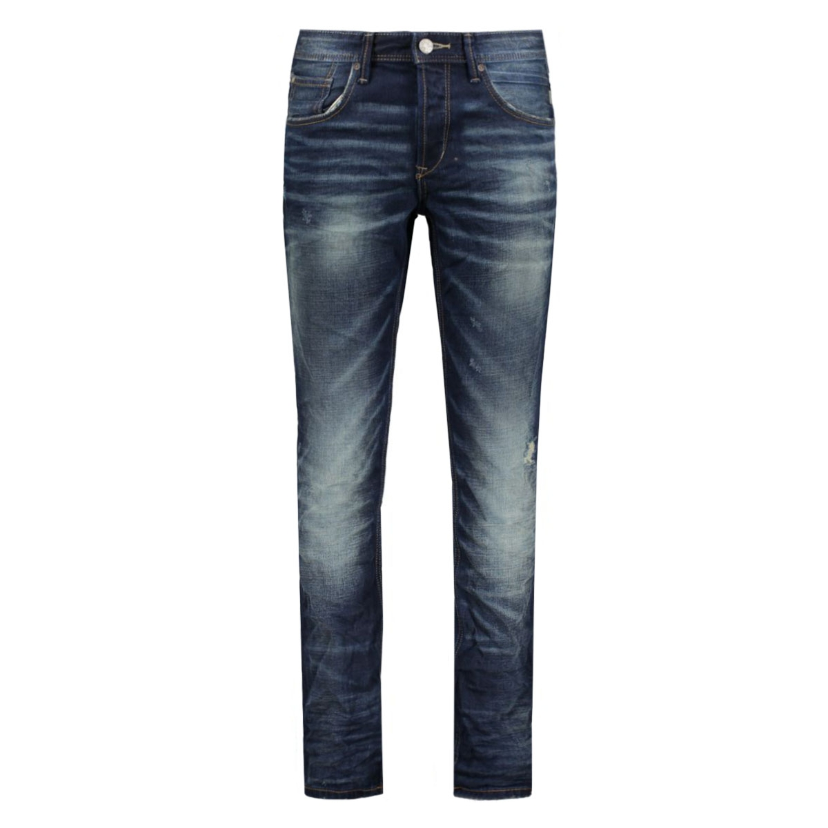 6204161.00.12 tom tailor jeans 1075