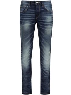 6204161.00.12 tom tailor jeans 1075