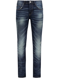 Tom Tailor Jeans 6204161.00.12 1075