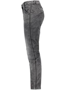 24001182 sandwich jeans 80041