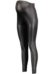 MLTESSA JERSEY HIGH WAIST LEGGINGS 20005099 Black