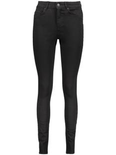 Vero Moda Jeans VMNINE HW DENIM JEANS DT107 NOOS 10160639 Black