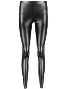 Jacqueline de Yong Legging JDYLAILA BLACK LEGGINGS 15128431 Black