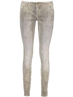 Coccara Jeans CN215701-CN223 Brown