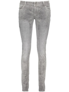 Coccara Jeans CN215701-CN148 Grey