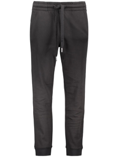 Only & Sons Broek onsNIEL SWEAT PANTS NOOS 22001699 Black