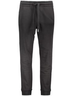 Only & Sons Broek onsNIEL SWEAT PANTS NOOS 22001699 Black