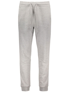 Only & Sons Broek onsNIEL SWEAT PANTS NOOS 22001699 Light Grey Melange