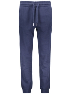 onsNIEL SWEAT PANTS NOOS 22001699 Dress Blues