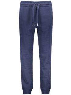 Only & Sons Broek onsNIEL SWEAT PANTS NOOS 22001699 Dress Blues