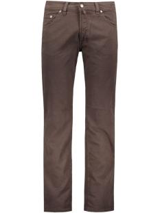 Pierre Cardin Jeans DEAUVILLE 3196 2345.39