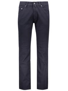 Pierre Cardin Jeans DEAUVILLE 3196 2345.69