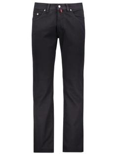 Pierre Cardin Jeans DEAUVILLE 3196 4722.68