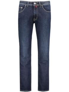 Pierre Cardin Jeans DEAUVILLE 3196 7350.29