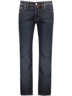 Pierre Cardin Jeans DEAUVILLE 3196 7350.68