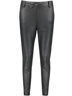 onlPOPTRASH COATED PANT RP 15129650 Black