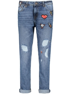 Tom Tailor Jeans 62054590,0.71 1052