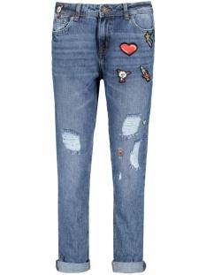 Tom Tailor Jeans 62054590,0.71 1052