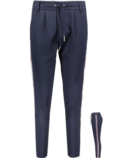 Only Broek onlPOPTRASH EASY SPORT PANT 15135926 Night Sky