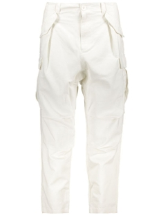 10 Days Broek 16WI046 White