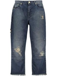 10 Days Jeans 16WI060 Blue Denim