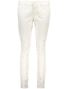 10 Days Jeans 16WI061 Ecru Denim