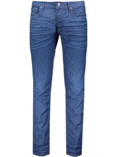 Jack & Jones Jeans JJITIM JJORIGINAL JJ 520 LID NOOS Blue Denim