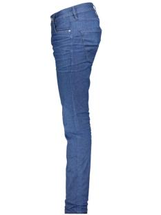 jjitim jjoriginal jj 520 lid noos 12117037 jack & jones jeans blue denim