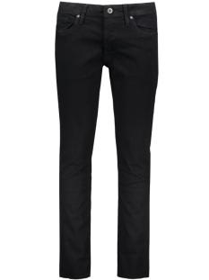 Jack & Jones Jeans JJITIM JJORIGINAL SC 298 LID 12116952 Black Denim