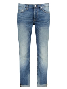 onsWEFT LIGHT BLUE 5954 (5078) NOOS 22005954 Light Blue Denim