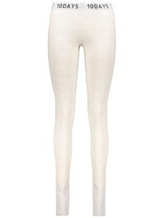 20-009-7101 Soft White